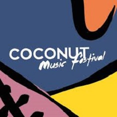 Coconut Music Festival, Saintes